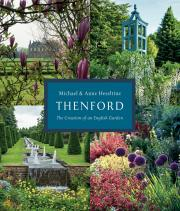 Thenford Book