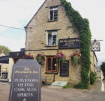 The Inn at Greatworth